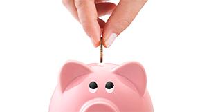 Financiación Dental